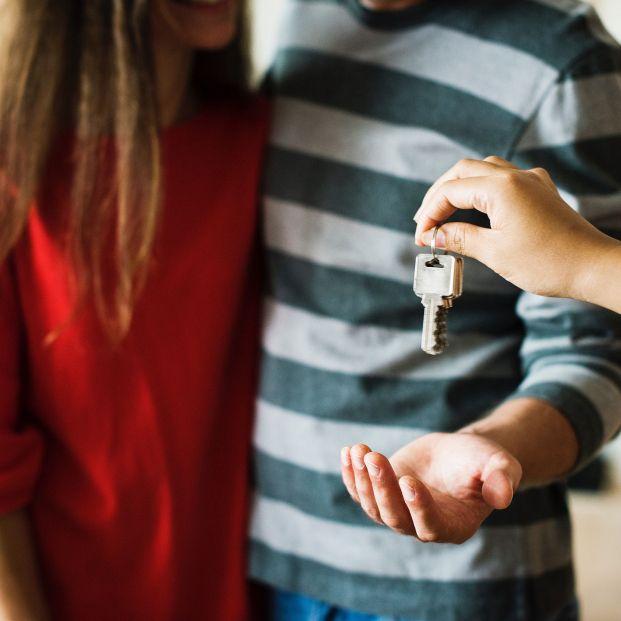 Tengo una hipoteca con IRPH, ¿cómo me afecta el informe del Abogado General del TSJU?