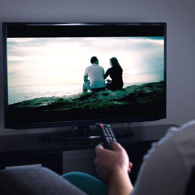 Qué debes tener en cuenta a la hora de comprarte una smart TV