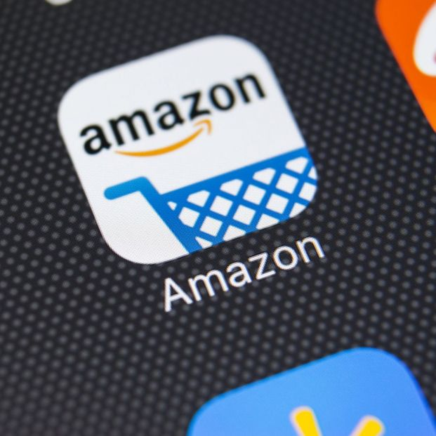 Así es Amazon Pantry, el supermercado virtual de Amazon