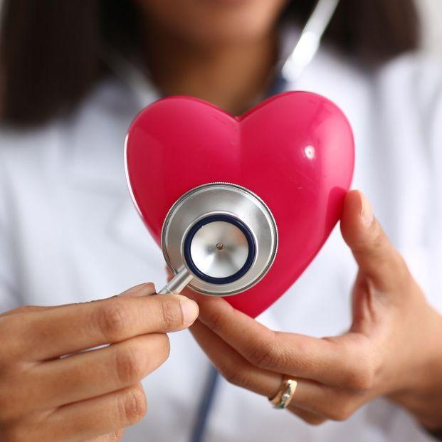 ¿Sabes qué es un programa de rehabilitación cardíaca?