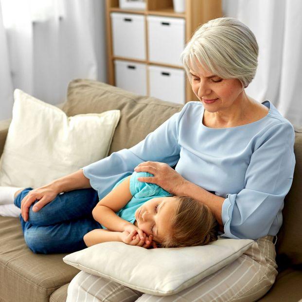 Estas son las horas que deberías dormir según tu edad tal y como afirma un estudio