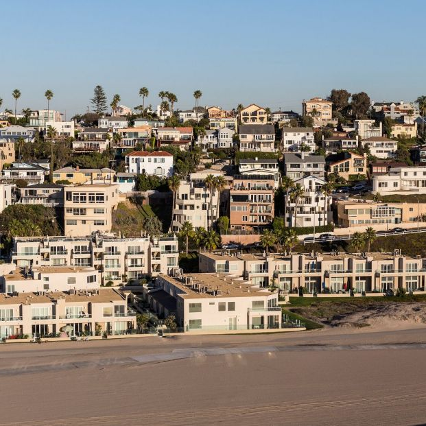 ¿Comprar o alquilar una segunda residencia?