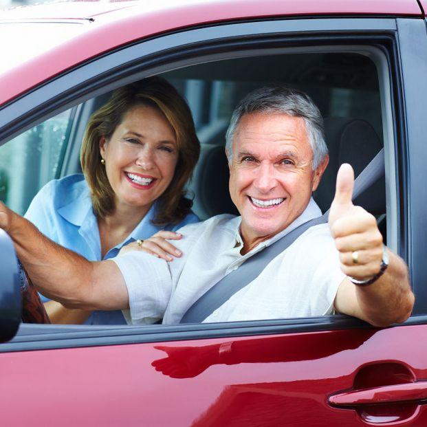 Consejos para poner a punto tu coche antes de la revisión de la ITV