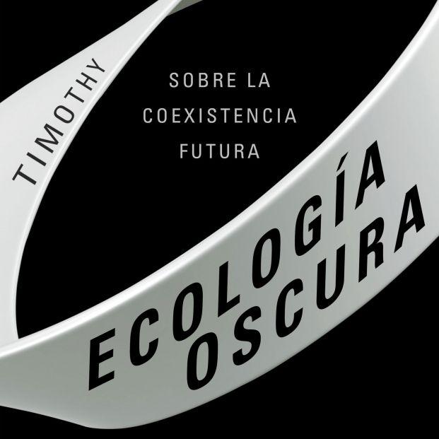 Timothy Morton analiza el estancamiento de la conciencia ecológica en su nuevo ensayo