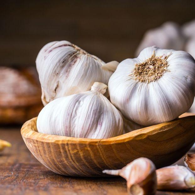 Los tipos de ajos que existen: propiedades y usos en la cocina
