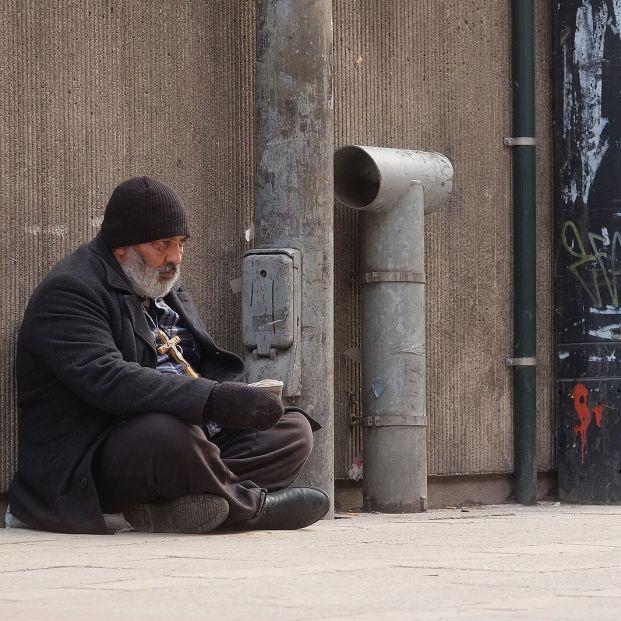 En Finlandia tienen la fórmula para que las personas sin techo abandonen la calle