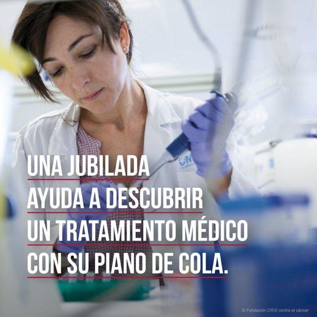 El 3% de las personas que hacen un testamento en España hacen donaciones a ONG
