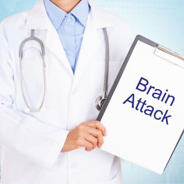 Si sufrimos un accidente isquémico transitorio, ¿hay alguna cirugía para tratarlo?