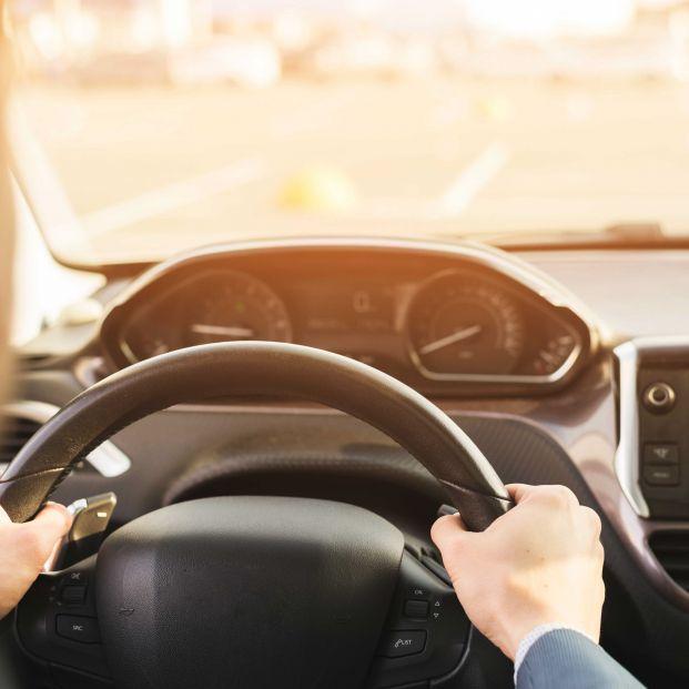 Así será el nuevo examen práctico de conducir