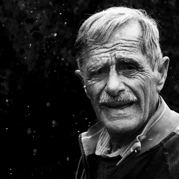 Pensiones embargadas: la tragedia de los mayores