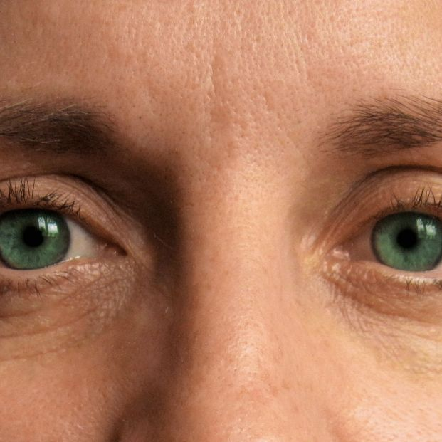 Alimentos saludables para la vista en personas mayores