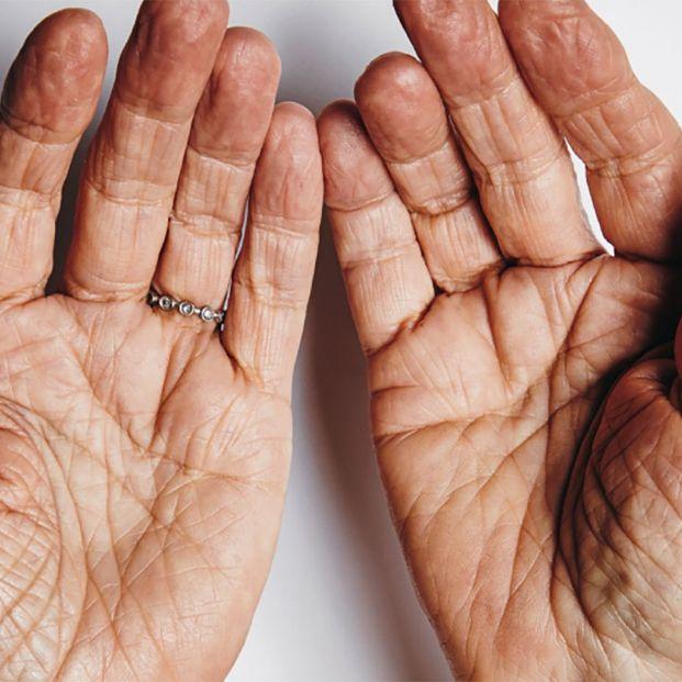 'El despertar de los sentidos', un proyecto para contrarrestar el deterioro sensorial de los mayores