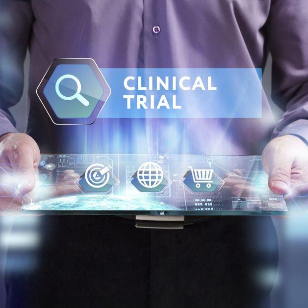 Qué pasos dar parar participar en un ensayo clínico