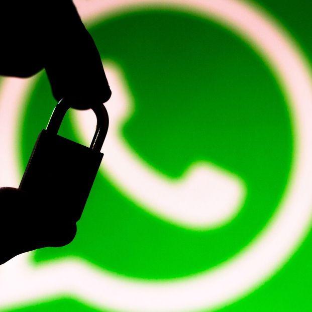 Recomendaciones para evitar timos y estafas a través de WhatsApp