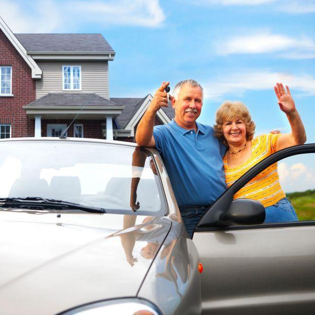 Consejos a la hora de contratar un seguro de hogar