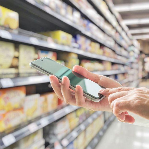 Pros y contras de hacer la compra del supermercado por internet