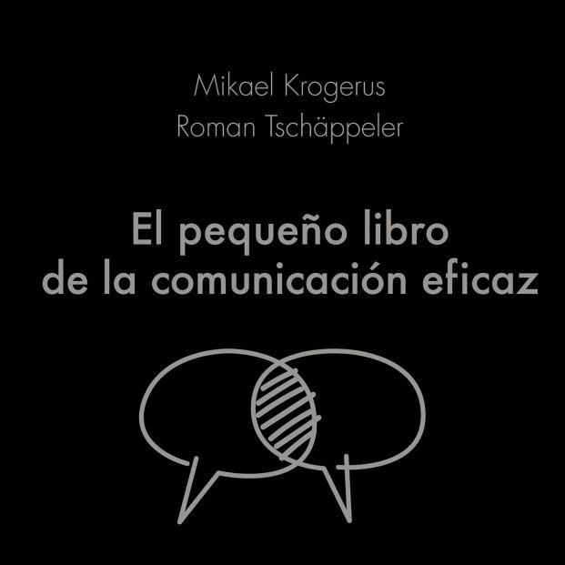 Normas y principios universales para lograr una comunicación eficaz