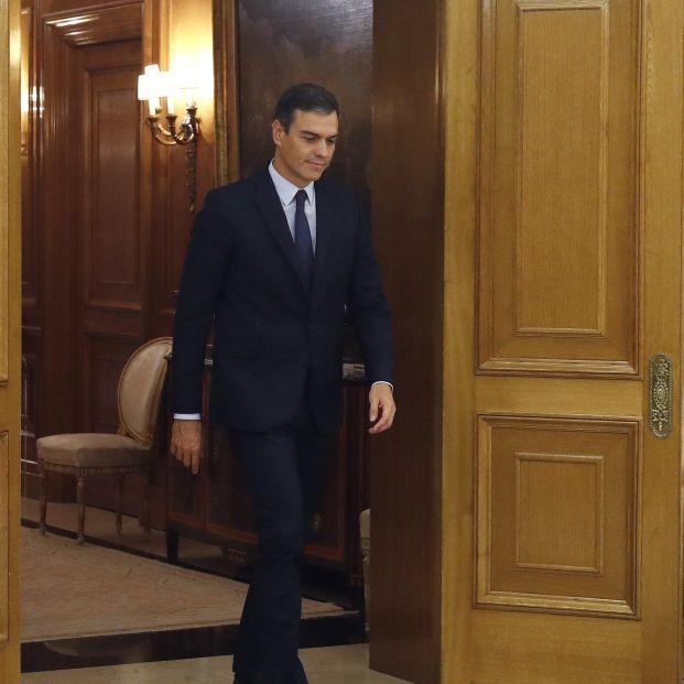 Fernando Ónega, sobre las elecciones: Dios nos libre