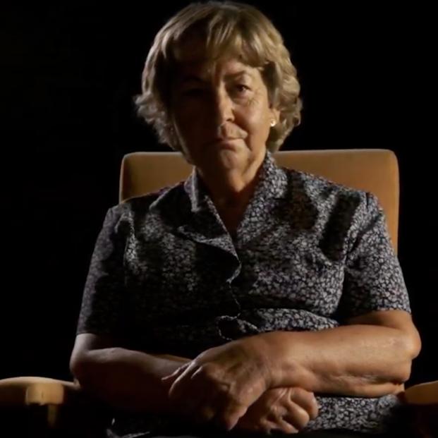 vídeo de la Fundación ACE sobre el alzhéimer