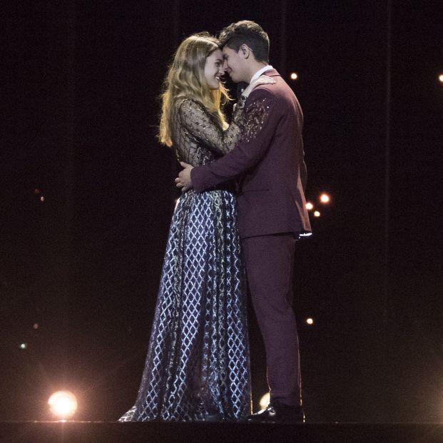 TVE elegirá a dedo al representante de España en Eurovisión 2020