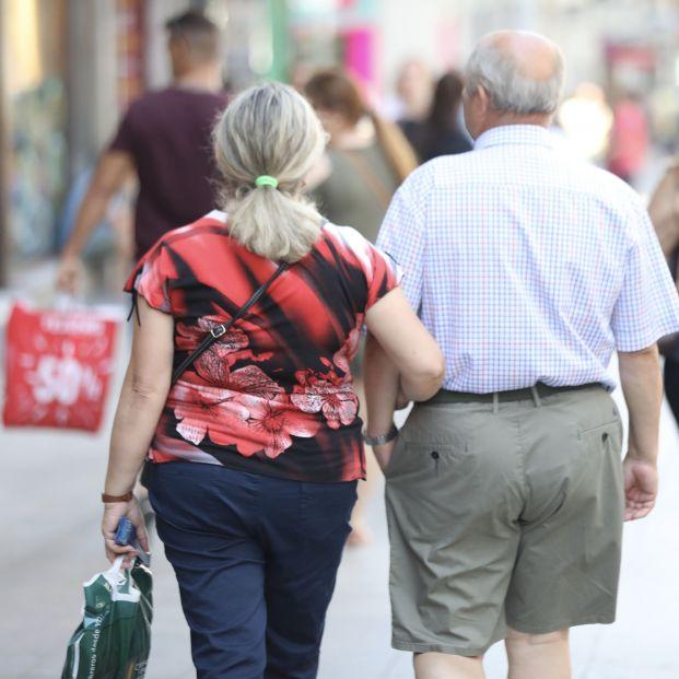 Pensiones del futuro: menor cuantía, cuentas nocionales o jubilarse a los 70 años