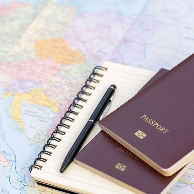 ¿Es hora de renovar tu pasaporte? Aprende a hacerlo paso