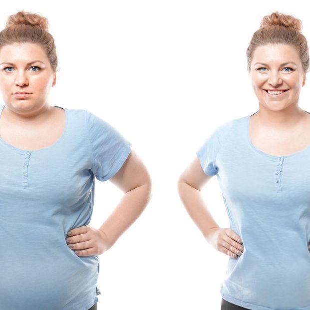 Qué opciones de tratamientos personalizados de la obesidad en mayores existen