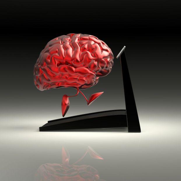 Mantener el cerebro sano