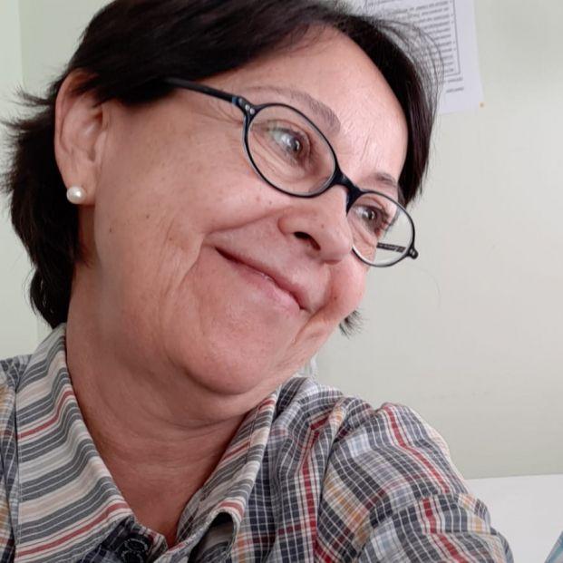 Día Mundial del Alzhéimer: testimonios de los cuidadores