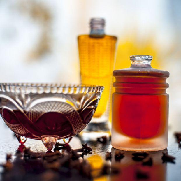 Aceite de babasú: nuevo ingrediente estrella de la cosmética