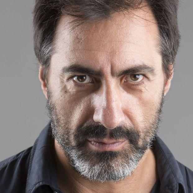 Juan de Val, Premio Primavera de Novela 2019 (@asis ayerbe. Wikipedia)