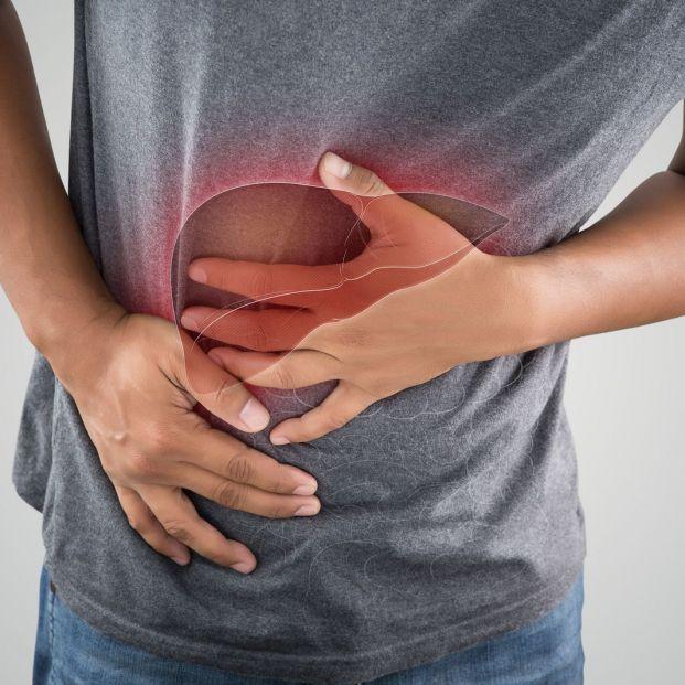 Cuál es la causa de la porfiria y cómo se trata