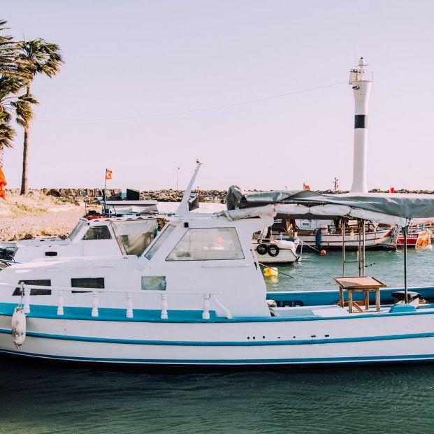 ¿Tu sueño es vivir en un barco? Conoce todos los requisitos