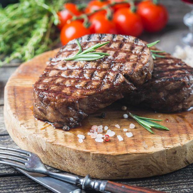Comer como un climariano: lo último para ser respetuoso con el medio ambiente