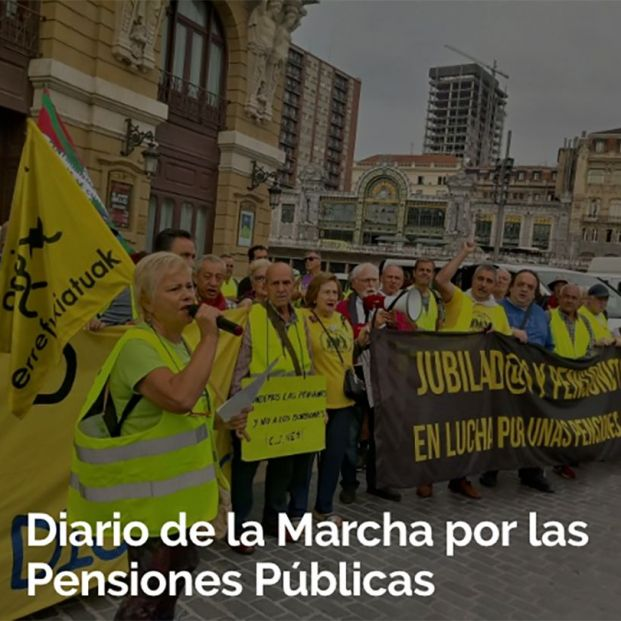 Fernando Ónega: Por ti