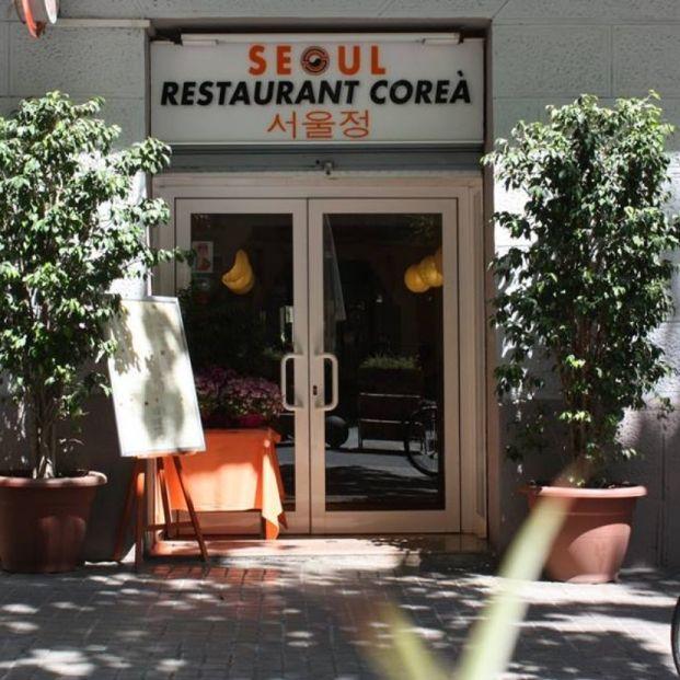 ¿Quieres probar comida coreana en Barcelona? Apunta estas direcciones