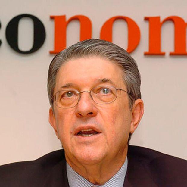Muere Alfonso de Salas, presidente y fundador de 'El Economista'