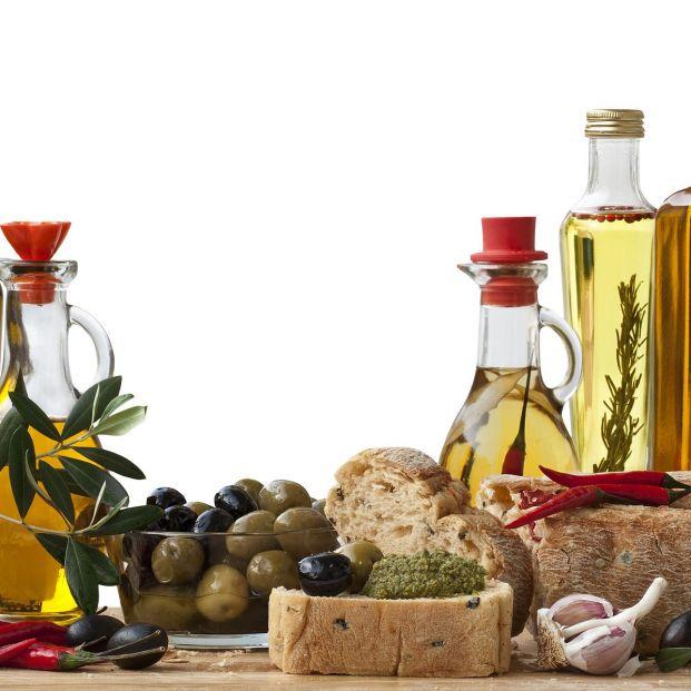 Recuerda estos errores típicos al utilizar el aceite de oliva virgen extra