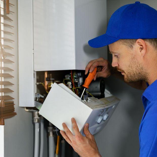 Cómo actuar si hay una fuga de gas en tu casa