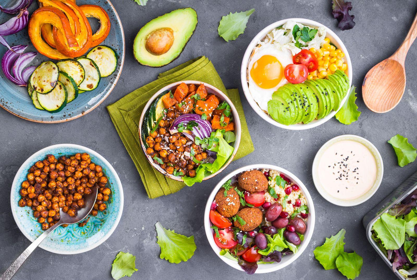 bigstock-buddha-bowl-salads-191526148