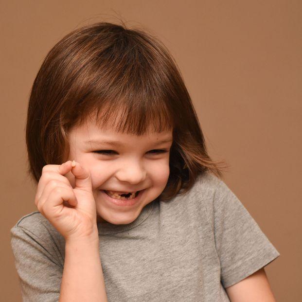 El Ratón Pérez busca dientes y el requisito es tener de 5 a 99 años