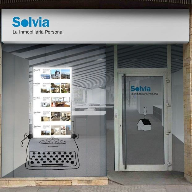 Solvia lanza una oferta con 1.800 viviendas rebajadas a partir de 20.900 euros