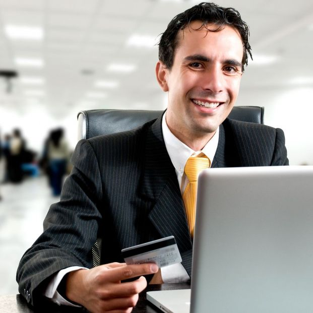 Conoce las vías para hacer una transferencia bancaria