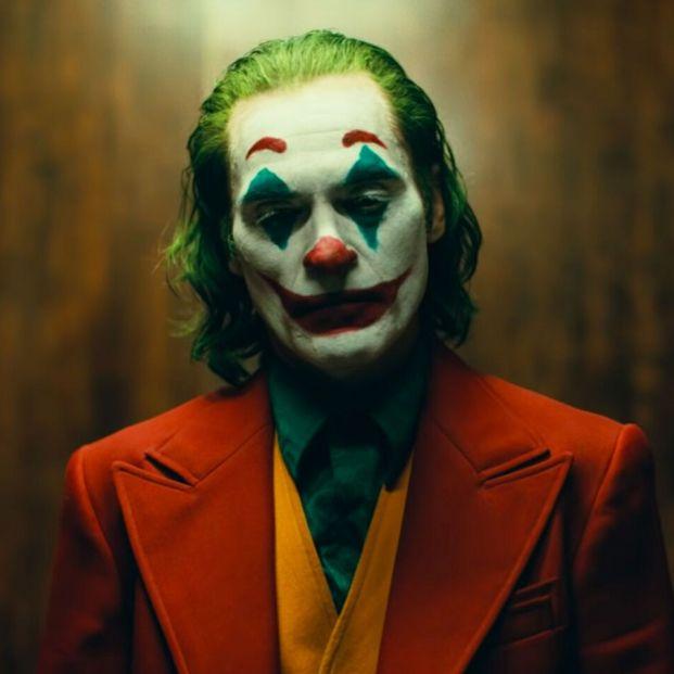 La mortal risa del 'Joker' inunda la gran pantalla