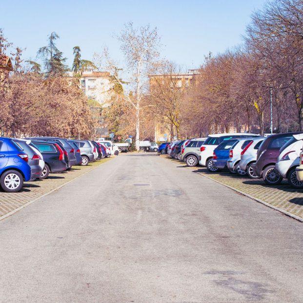 La nueva actualización de Google Maps te ayuda a la hora de encontrar aparcamiento