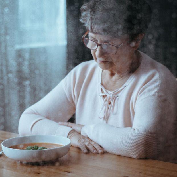 Recomendaciones enriquecer comidas ante pérdida de apetito