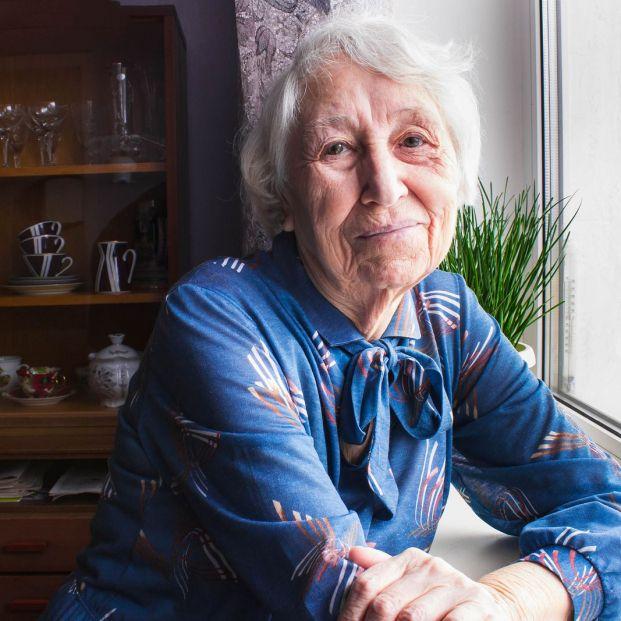 'Salamanca Acompaña', nuevo programa de atención a mayores de 60 años que viven solos