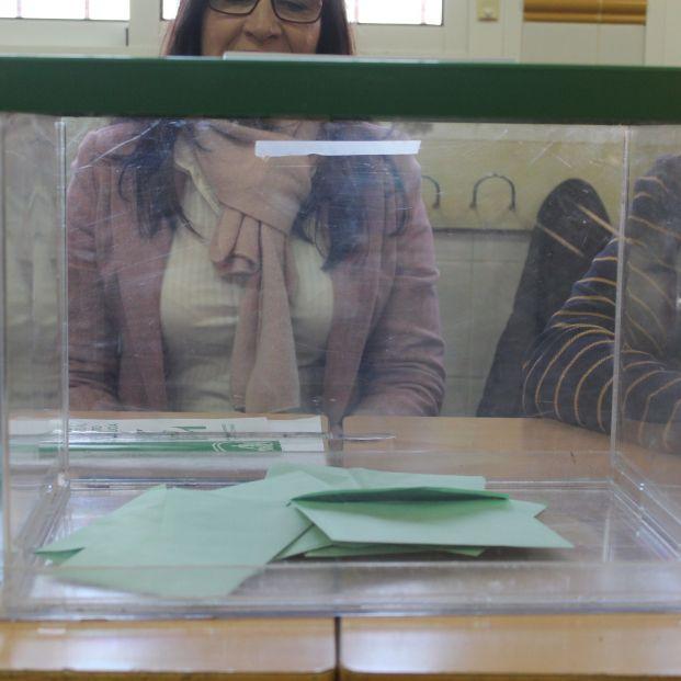 Cuáles son los plazos para votar por correo (Europa Press)