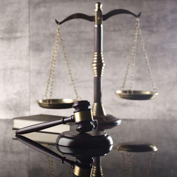El TSJ de Madrid sentencia que es posible pasar de una jubilación parcial a una activa