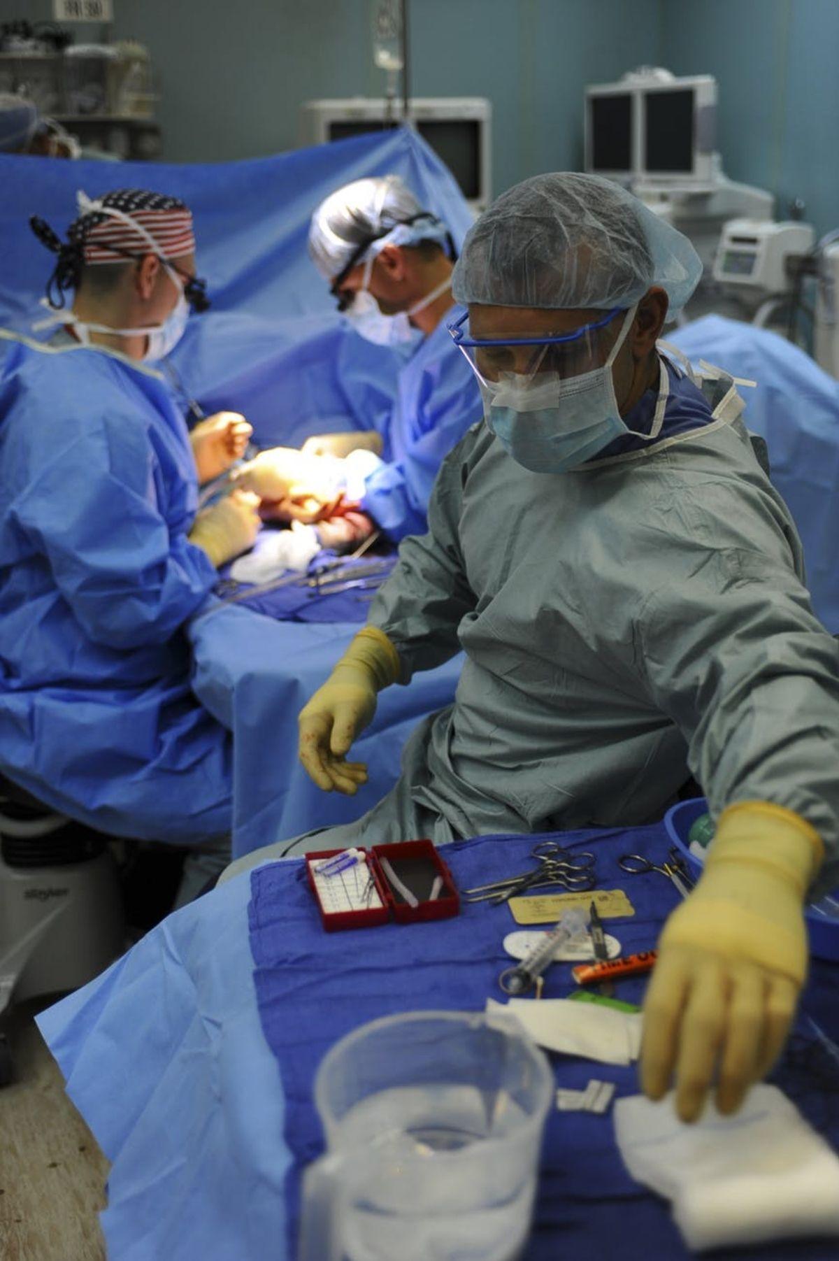 cuanto dura la recuperacion de una operacion de prostata
